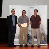 V Premio Espiral Edublogs