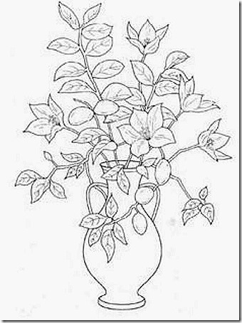 flores masdibujos  (52)