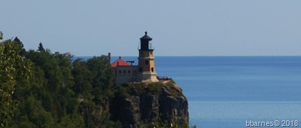 Split Rock Lighthouse 1 09072018