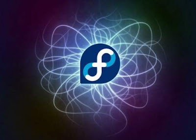 Fedora 19 podría remplazar a GNOME Shell por Cinnamon