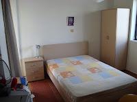 ξυλινο κρεβατι,φοτητικο δωματιο,παιδικο δωματιο,νεανικο