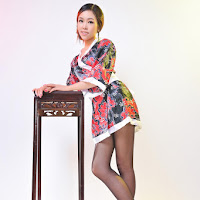 LiGui 2014.05.21 网络丽人 Model 微微 [49P] 000_1445.jpg