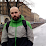Ogneslav Alexandrov's profile photo