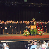 UA Hope-Texarkana Graduation 2015 - DSC_7858.JPG