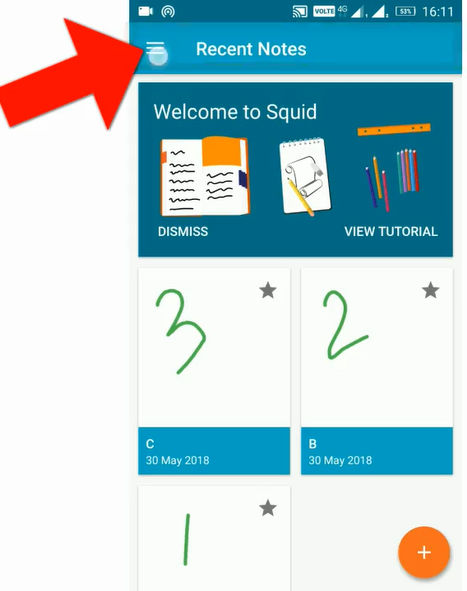 dropdown-option-squid-android-app