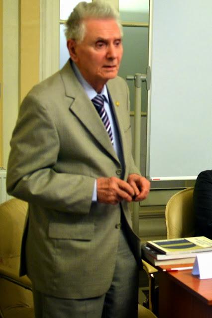 Seminar Rezistenta si Marturisire (2014.06.03, PNTCD) 185