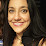 Jessica Anne Aradan's profile photo