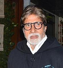 Amitabh Bachchan पाए गए covid 19 positive नानावटी हॉस्पीटल में भर्ती किए गए