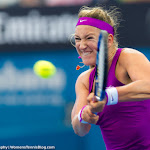 Victoria Azarenka - 2016 Brisbane International -DSC_6896.jpg