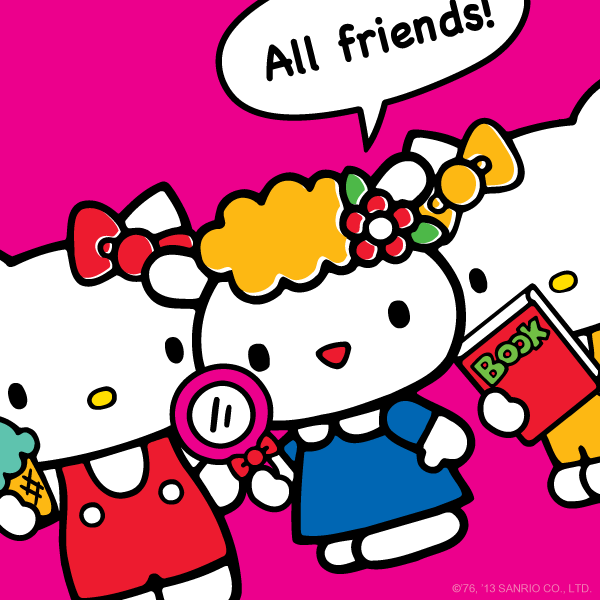 Hello_Kitty-38