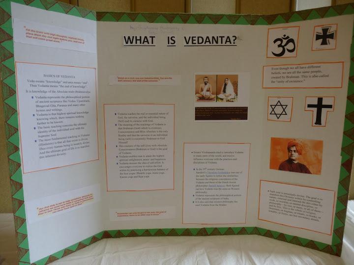 Swami Vivekanandas 150th Birth Anniversary Celebration - SV_150%2B042.JPG