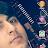 Anil Kandel avatar image