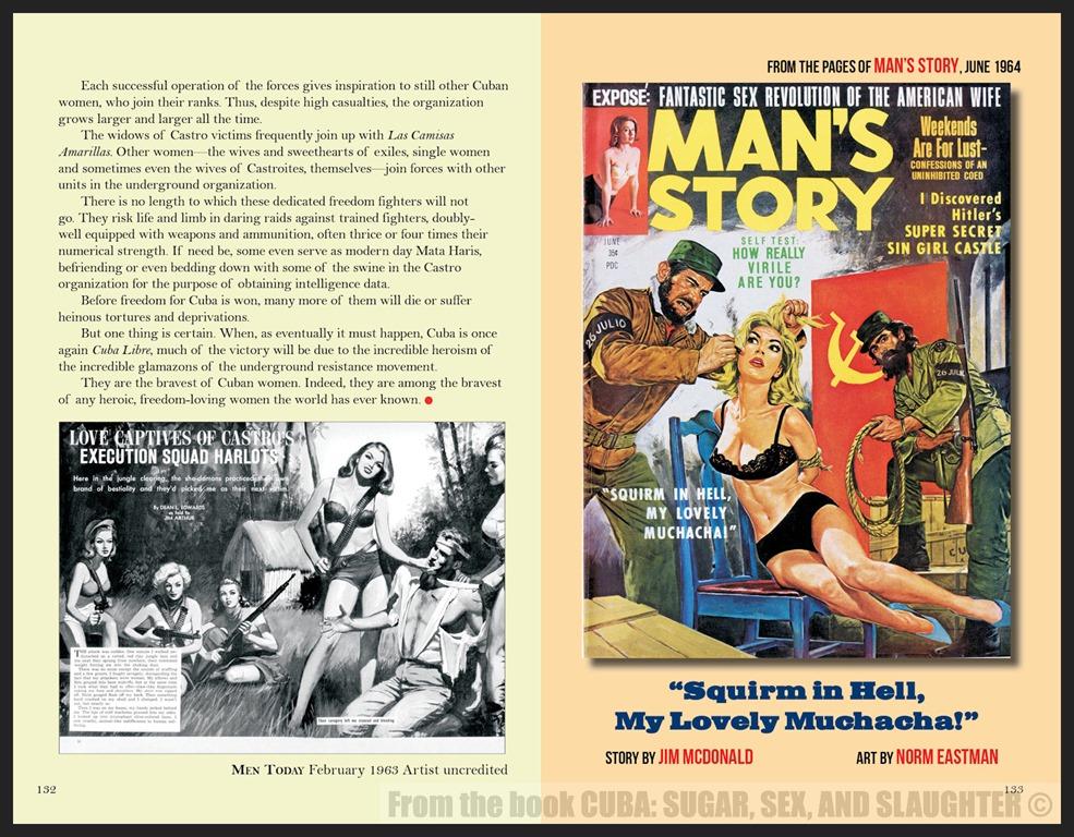 [CUBA+in+Men%27s+Adventure+Magazines+p132+%26+133+WM%5B14%5D]