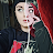 Kristen Miller avatar image
