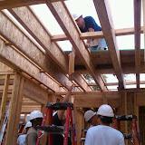 SCIC Build Day 2010 - 62773_159538660726061_100000097858049_507955_5608503_n.jpg