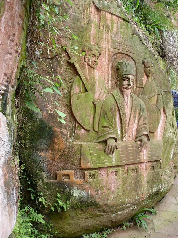 CHINE.SICHUAN.YIBIN, et la mer de Bambous - 1sichuan%2B582.JPG