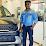 Dinesh Joshua's profile photo