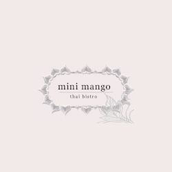 Mini Mango Thai Bistro's profile photo