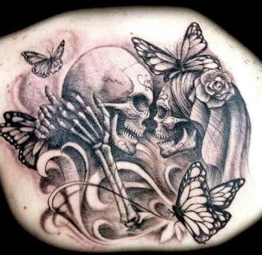 cranio_tatuagens_25