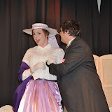 The Importance of being Earnest - DSC_0060.JPG