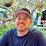 Evan Diamond's profile photo