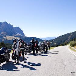 Motorradtour Würzjoch 20.09.12-0660.jpg