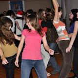 Stefanska zabava 2009