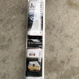 """ノア ZWR80G HYBRID X """"Delight Plus""""のカスタム事例画像 トマニガさんの2019年04月14日19:31の投稿"""