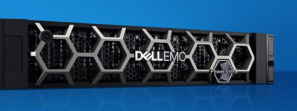 Dell Technologies ประกาศเปิดตัวผลิตภัณฑ์ใหม่ เสริมพลังให้ Dell EMC PowerStore ด้วยประสิทธิภาพและระบบอัตโนมัติเหนือชั้น ตอกย้ำสถานะผู้นำระดับโลกของ Enterprise Storage System ครบวงจร