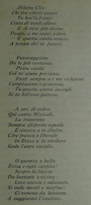 """Andreotti Dumenicu """"Minicale"""" 1%2520Minicale%2520Canzona%2520%25C3%2580%2520Evisa"""