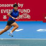Luksika Kumkhum - 2015 Prudential Hong Kong Tennis Open -DSC_9375.jpg