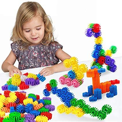 THE BEAUTIFUL GAMES FOR GIRLS CHILDREN_KINDER GARDEN 8