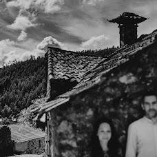 Wedding photographer Pedro Vilela (vilela). Photo of 18.05.2016