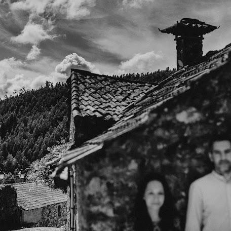 Свадебный фотограф Pedro Vilela (vilela). Фотография от 18.05.2016