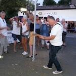 Sommerfest Zur Linde 18072015__058.jpg