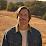 Sean Hotchkiss's profile photo