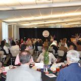 Scholarship Ceremony Spring 2011 - DSC_0054.JPG