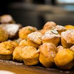 scones & muffins 01.jpg