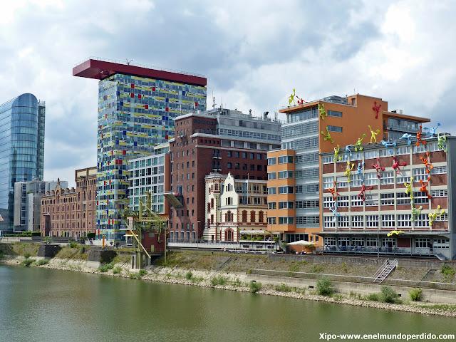 edificios-puerto-düsseldorf.JPG