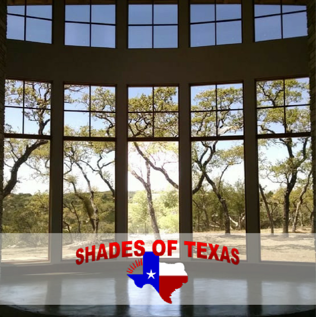 Shades of Texas Window Tinting - Google+