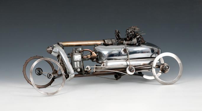 https://lh3.googleusercontent.com/-3EldYMndBVI/TX7L_5uZPxI/AAAAAAAAKqQ/h8W_ttAzbTQ/s1600/05_james+corbett_cyclecar_escultura+metal.jpg