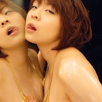 [DGC] 2008.01 - No.530 - Akane Sheena (シーナ茜) 050.jpg