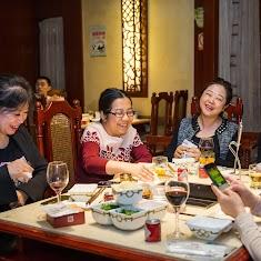 gala dinner-7696.jpg
