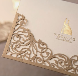 Muslim Wedding Invitations 63 New  Photo