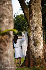Foto 0047. Marcadores: 30/07/2011, Casamento Daniela e Andre, Cristina Casteloes, Fotos de Vestido, Rio de Janeiro, Vestido, Vestido de Noiva