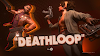 Analysis of Deathloop. On the lookout for the ideal loop