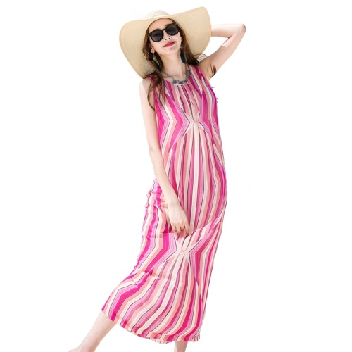 ٍSUMMER EXCURSION 2018 THOUGHTS PRETTY,VIBRANT COLORS CLOTHES DESIGNS 9