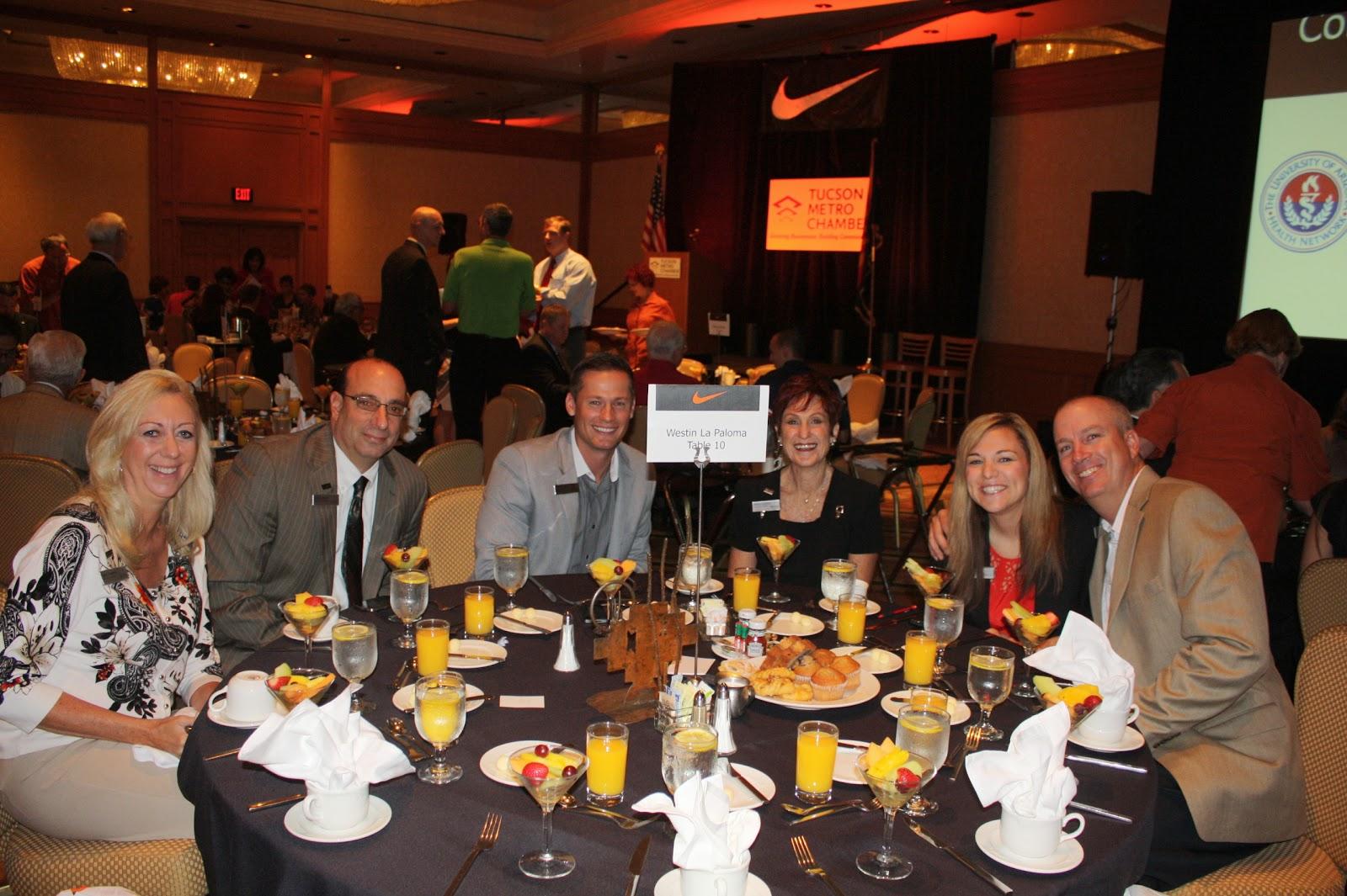 2012 Good Morning Tucson - Nike - IMG_8446.JPG