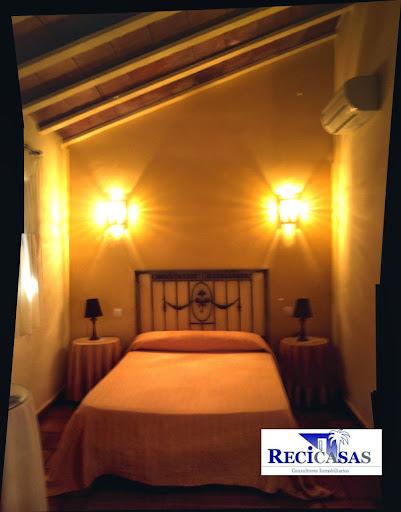 Casa en venta con 500 m2, 9 dormitorios  en Villanueva de la Vera, ...  - Foto 1
