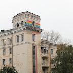 Теневая сторона Воронежа 009.jpg